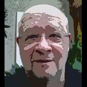 Klaus P. Lewohn