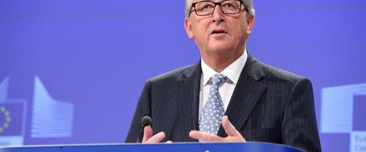 Europa braucht die Besten – und bekommt doch nur den Ausschuss