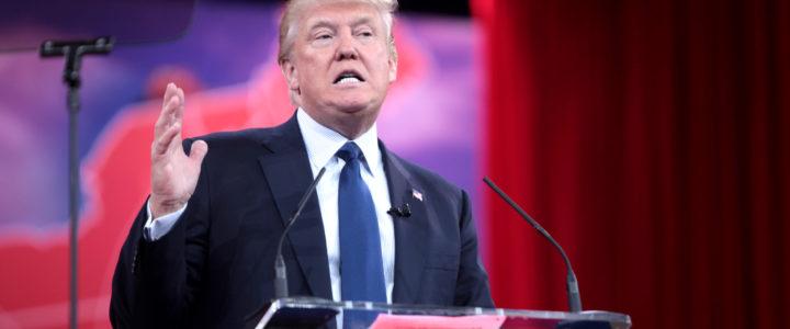 Der Alptraum wird wahr – Trump gewinnt die Wahl