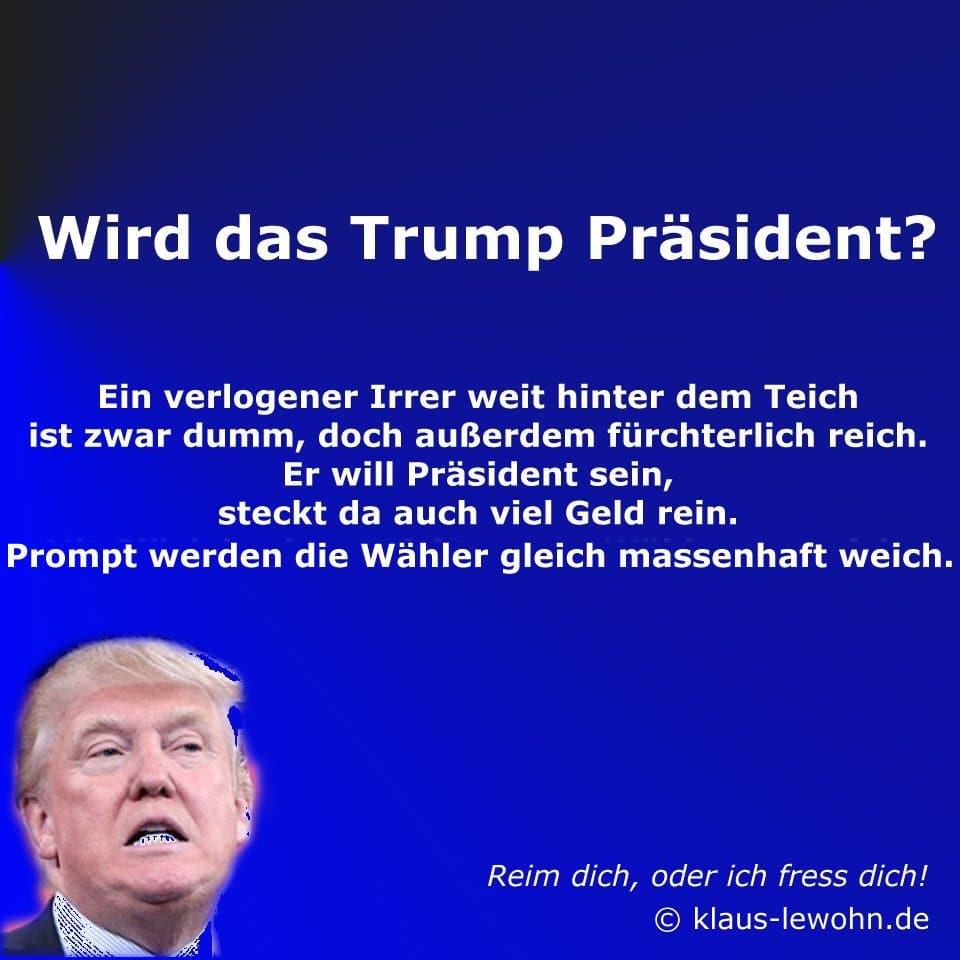 trump-limerick_06-11-2016_2