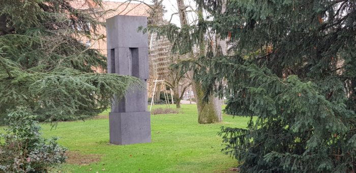 """""""Monument"""""""